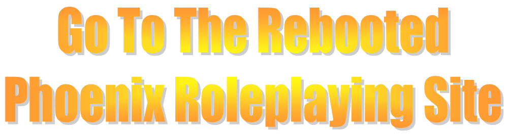 Free forum : Phoenix Roleplaying Prppic10